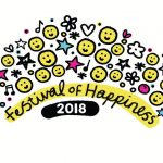 festival_of_happiness_2018