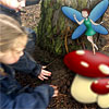 Fairy Forest Fortnight
