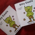 Billy Goats cover