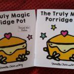 porridgepot_cover