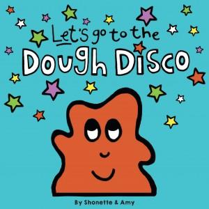 dough disco resource