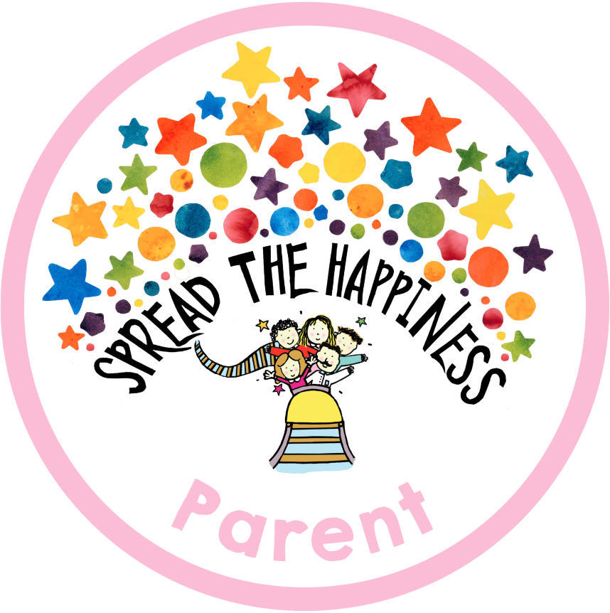 spread happiness Buy the spread happiness wooden décor sign, catalina by studio décor® at michaelscom what better way to spread some cheer than this decor sign by studio decor.