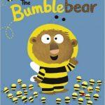 Bumblebear book