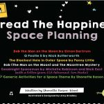Space Planning cover