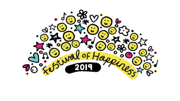 Festival of Happiness 2019